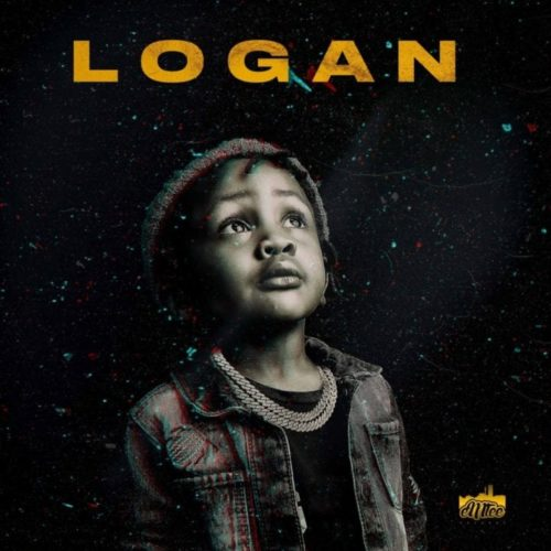 Emtee – Logan Album Download