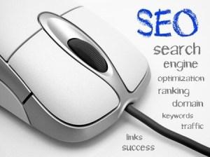 keyword domain name