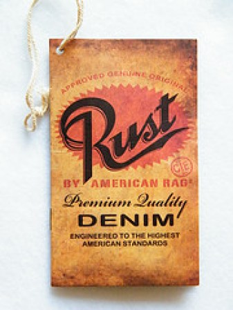 swing-tag-label-vintage-inspired