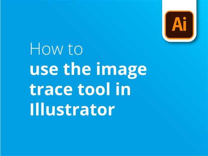 How to use trace tool header image