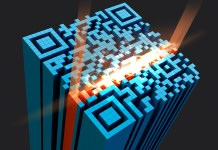 Guide to QR codes header image