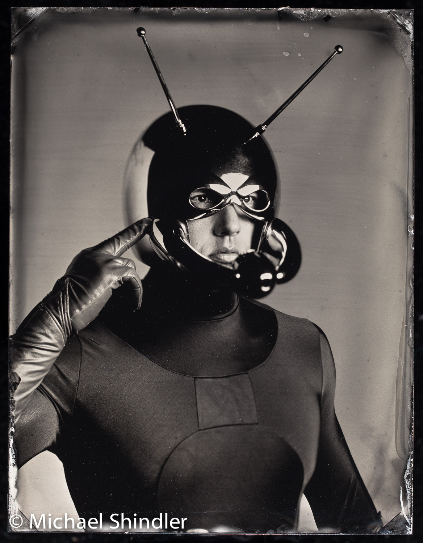antman-tintype