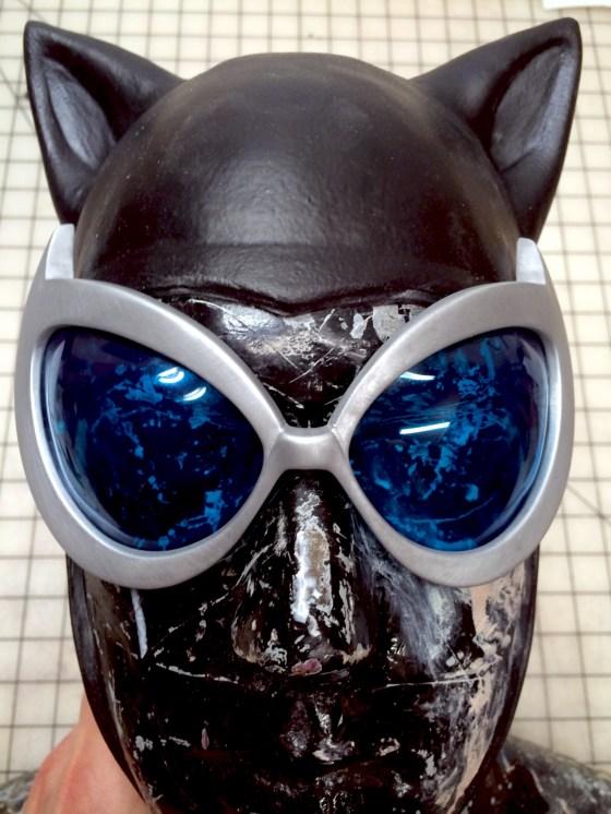 catoman goggles (16)