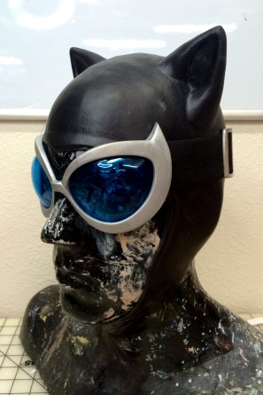catoman goggles (17)