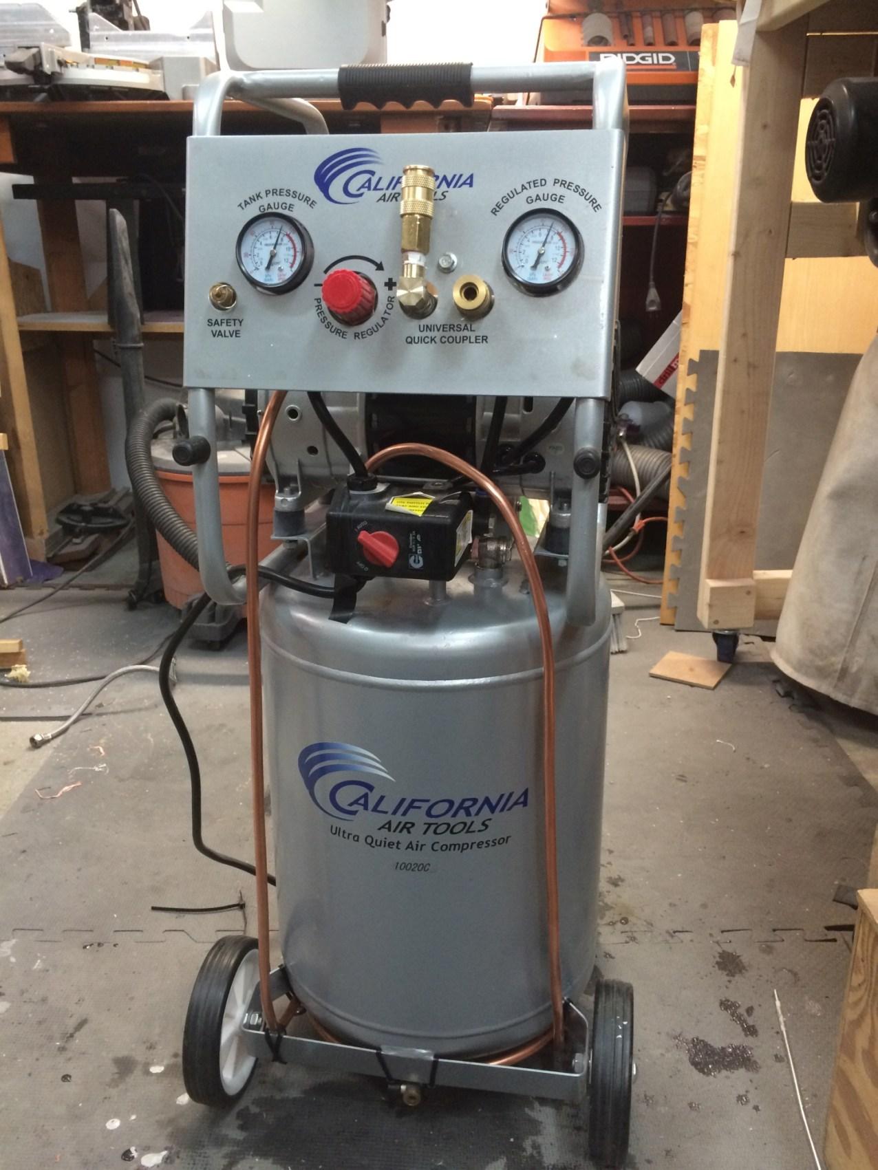 hvlp compressor upgrade (10)