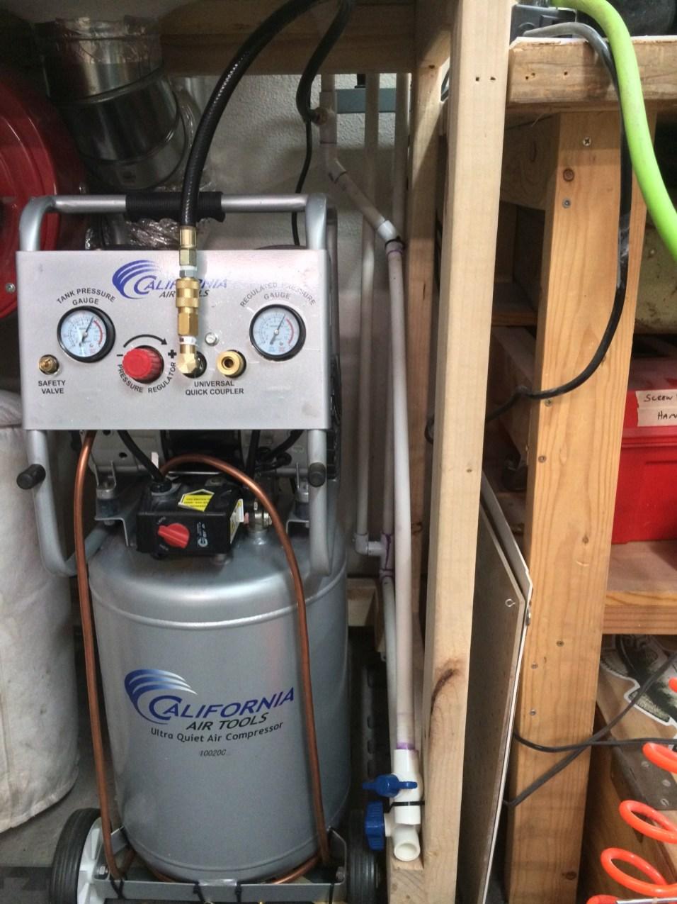 hvlp compressor upgrade (18)