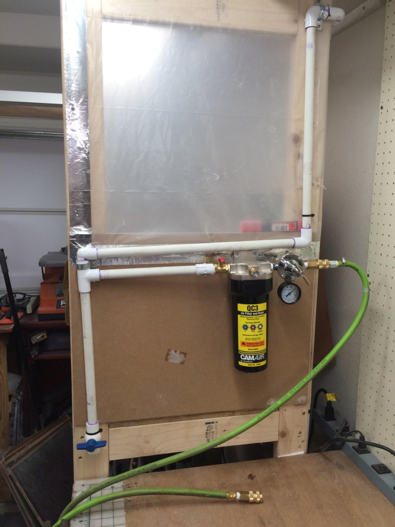 hvlp compressor upgrade (19)