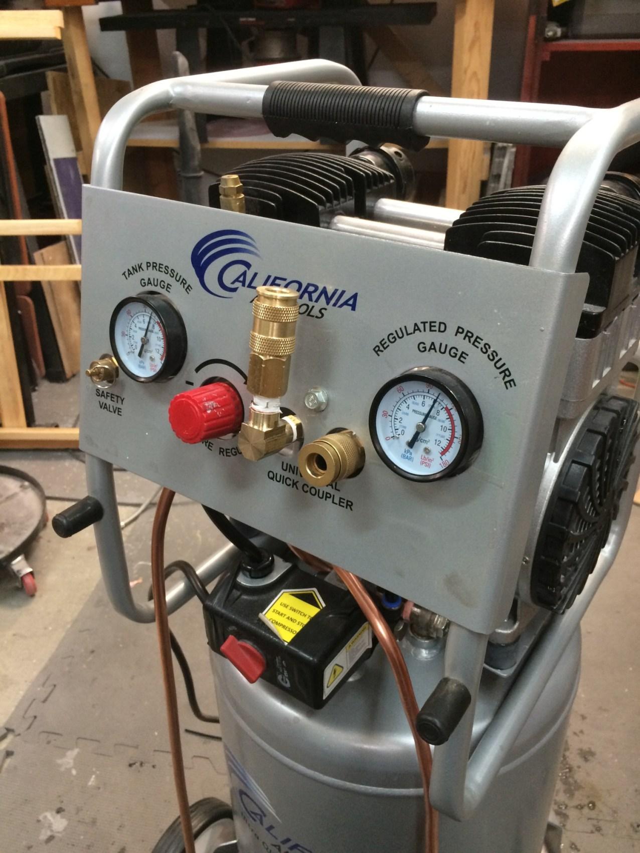 hvlp compressor upgrade (9)