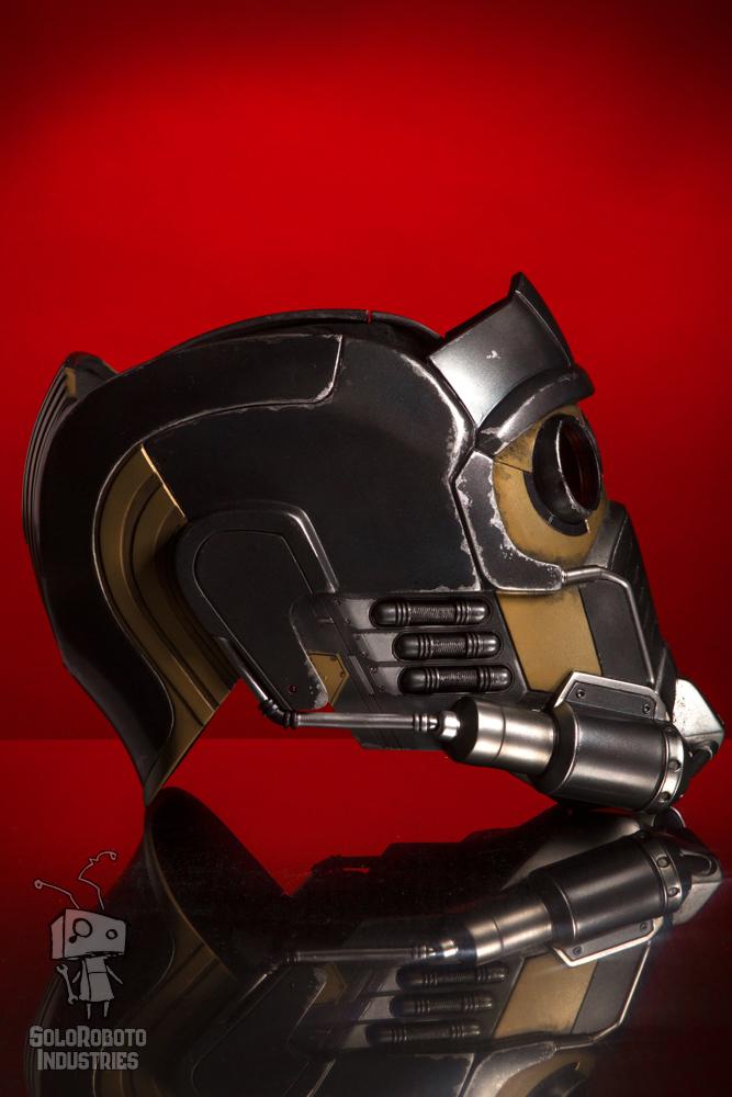 StarlordHelmet-3