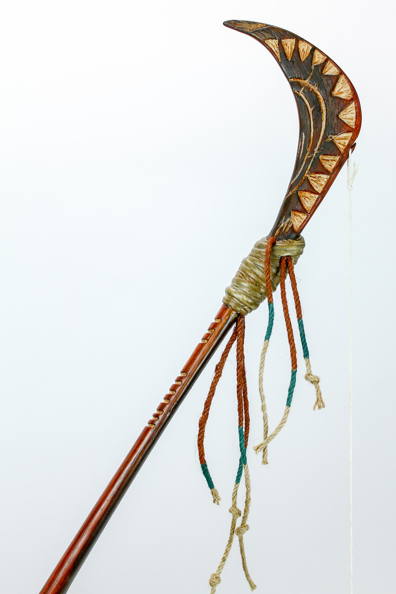 trbow-sri (26)