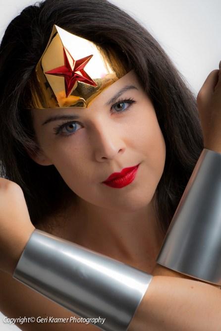 Wonder_Woman-Geri_Kramer (4)