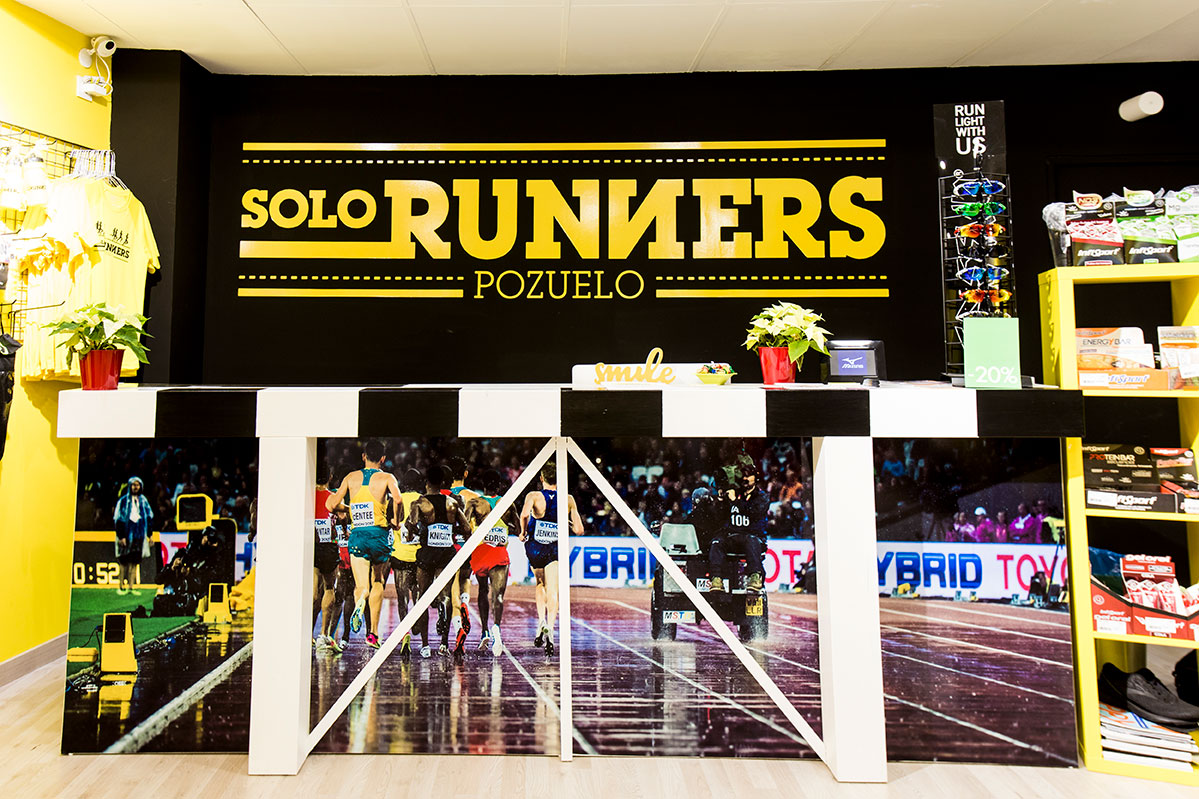 SOLORUNNING_MG_84350008