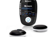 Ejercicio-Compex Wireless