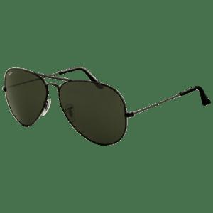 gafas de sol de marca ray ban