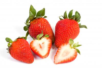 Frutas para estar hidratados en verano