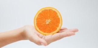 Antidepresivos naturales, alimentos saludables