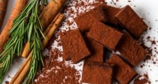 chocolate contra los calculos renales