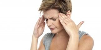 remedios dolor cabeza