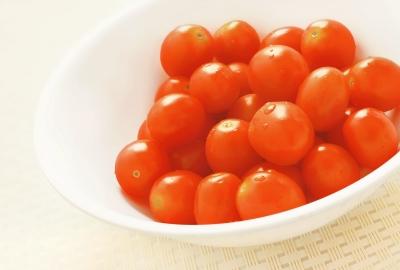 tomates contra el estreñimiento