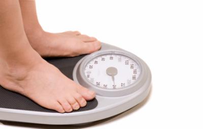 obesidad tipos