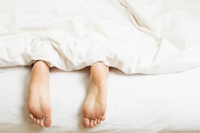 tecnica para combatir insomnio