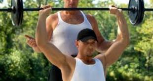 La relación entre las hemorroides y el levantamiento de pesas: correlaciones, prevención y cura