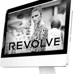 REVOLVE CLOTHING MARCAS AMERICANAS A TU ALCANCE