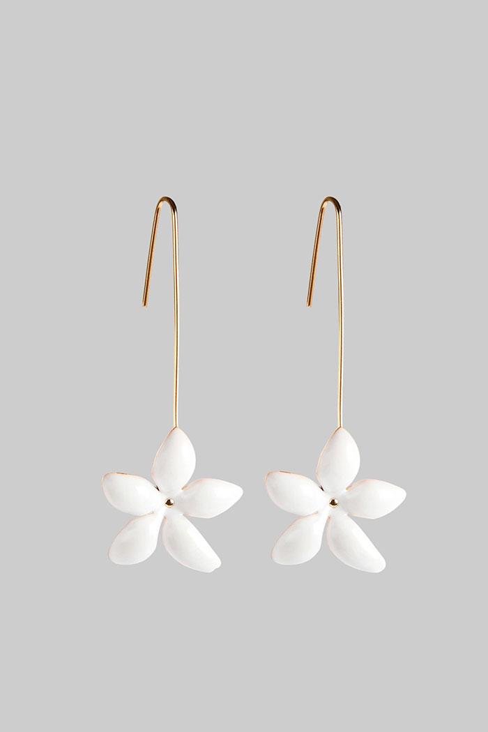 falling-jasmine-earrings