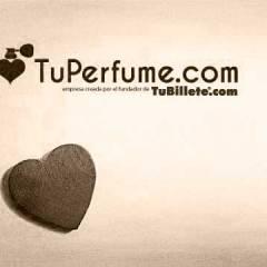 Comprar en TuPerfume.com