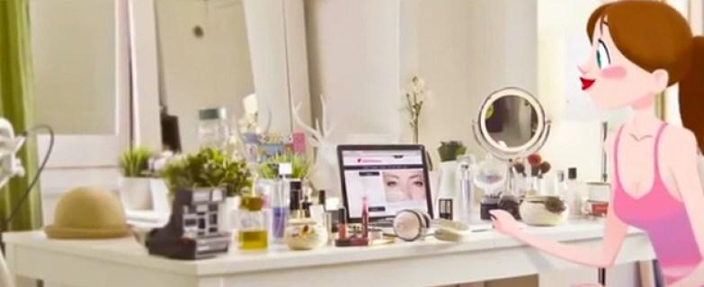 tuperfume-compra-online
