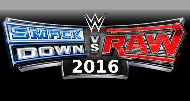 https://i2.wp.com/www.solowrestling.com/uploads/RESEM50661smackdown-vs-raw-2011-logo.jpg