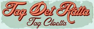 Cloetta-text II