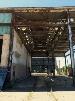 railyards-11