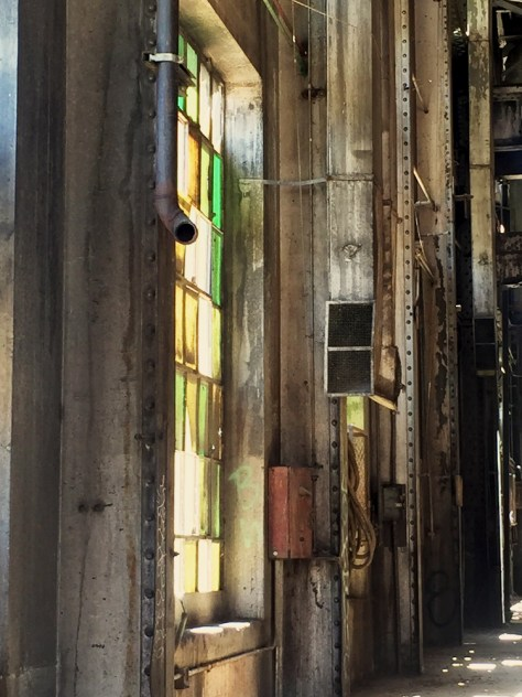 railyards-16
