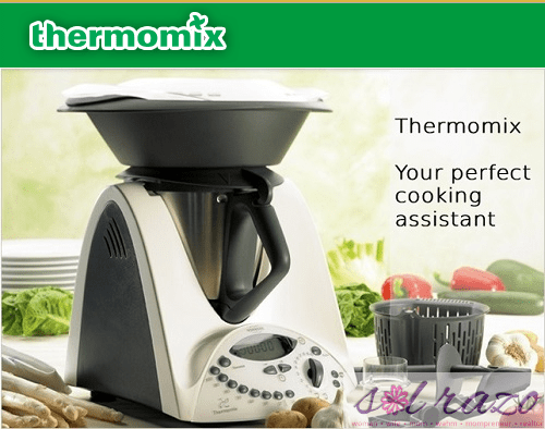 thermomix2