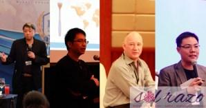Pivotal unlocks next-generation enterprise computing platform