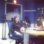 Eagle Broadcasting