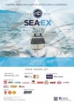 Sea-Ex 2016