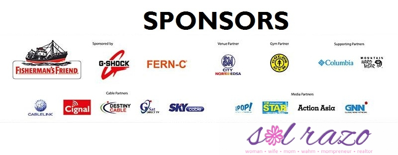 kix-sponsors