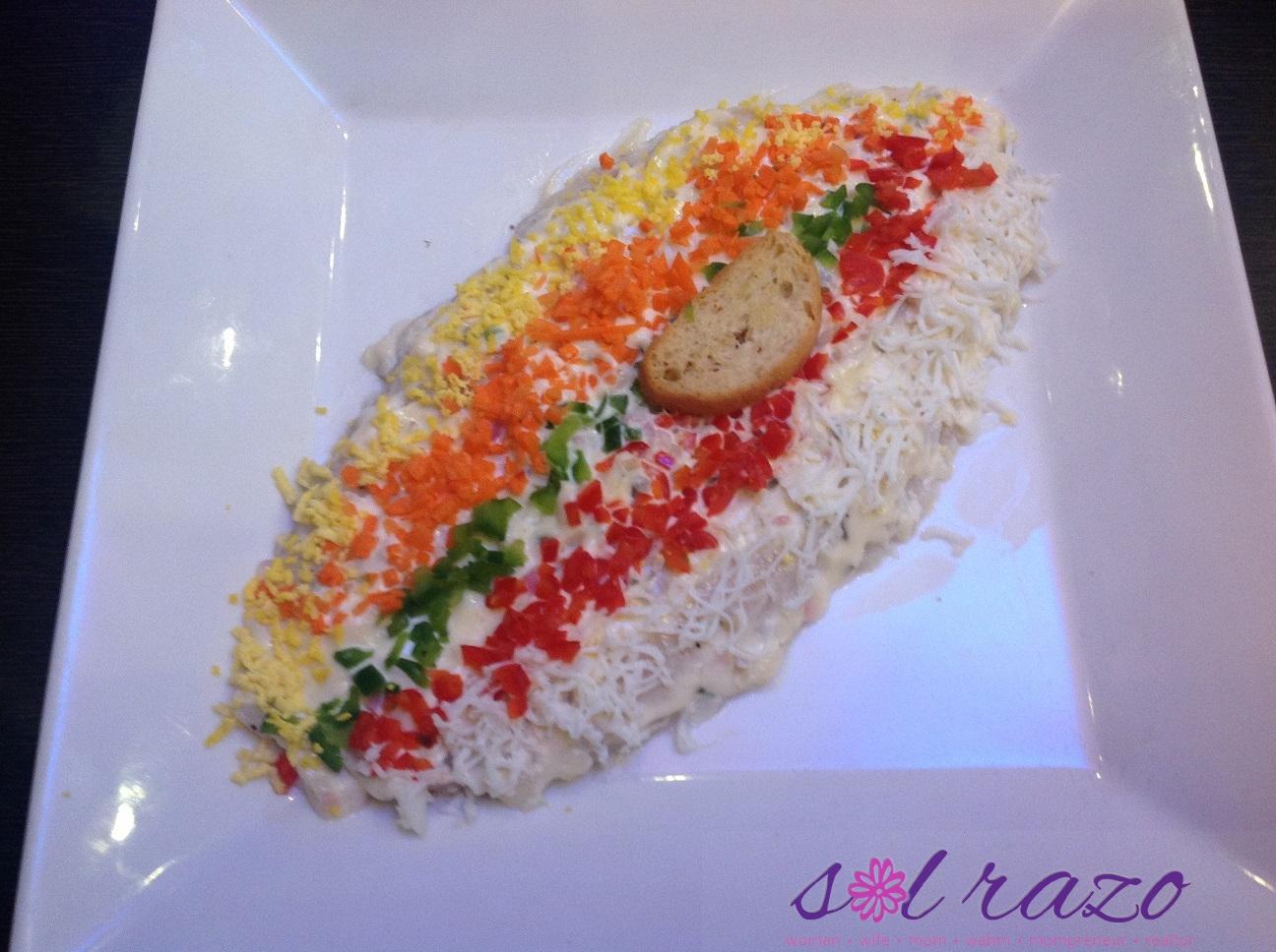 guevarras-fish-mayonessa