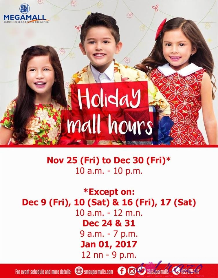 sm-megamall-holiday-mall-hours-2016