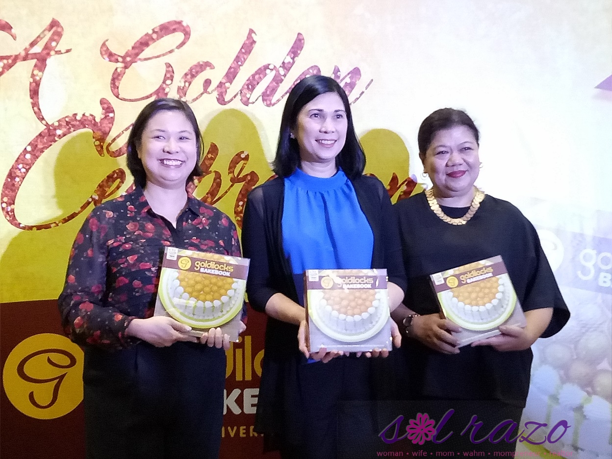 goldilocks-bakebook-launch