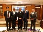 Metrobank and Bank of Yokohama continue their strong partnership