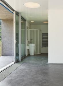 beton cire avantages applications et