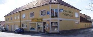 Soltech Pool GmbH