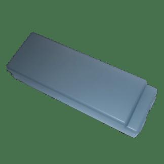 Scanreco equivalent 7.2V 2000mAh battery