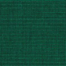 46″ Hemlock Tweed