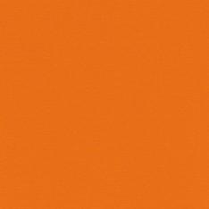 46″ Orange