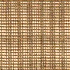 46″ Mocha Tweed