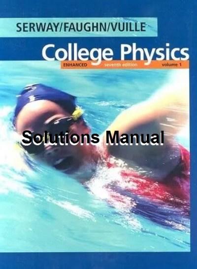 solucionario-fisica-universitaria